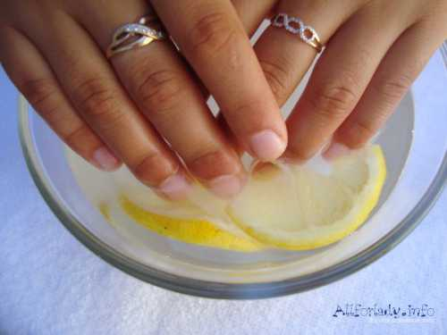 тиснение на коже в домашних условиях своими руками