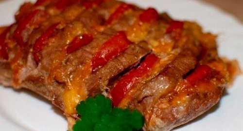как приготовить котлеты из рыбных консервов: рецепты с рисом, картофелем, манкой и другие