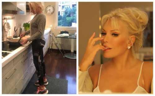 певица адель подтвердила слухи о замужестве с саймоном конеки