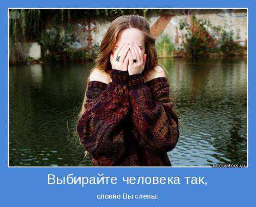&039;как будто попала в ссср&039;: украинка рассказала о своей жизни в сша