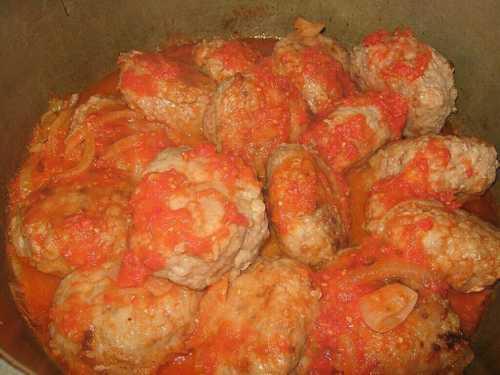 как вкусно приготовить филе курицы