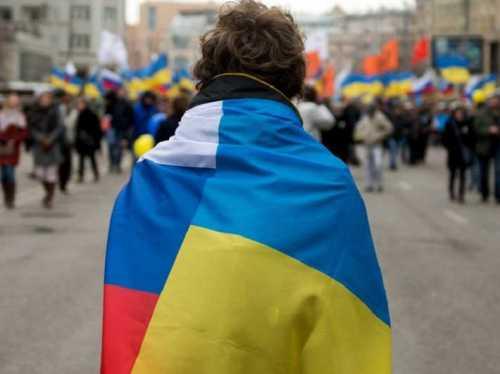 украинцы в голливуде