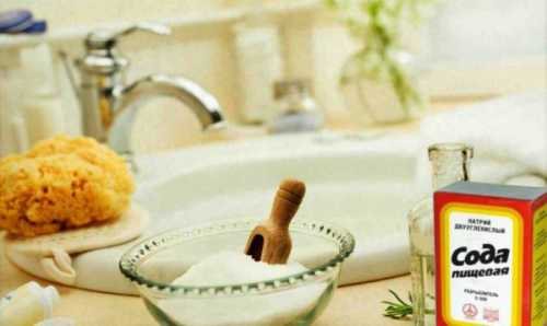 марва оганян: очищение организма с помощью лечебного голодания