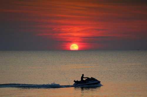 планы на лето: отдыхаем и изменяем с пользой внешний и внутренний мир