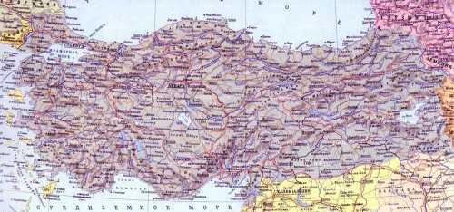 миграционная карта казахстана: срок действия