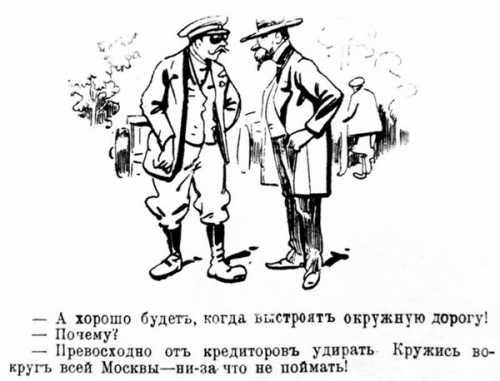 экскурсии по достопримечательностям города одесса: адрес, фото, описание сезон 2019